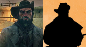Red-Dead-Redemption-2-John-Marston-Bill-Williamson