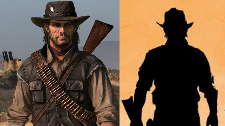 Is John Marston In Red Dead Redemption 2 Mandatory
