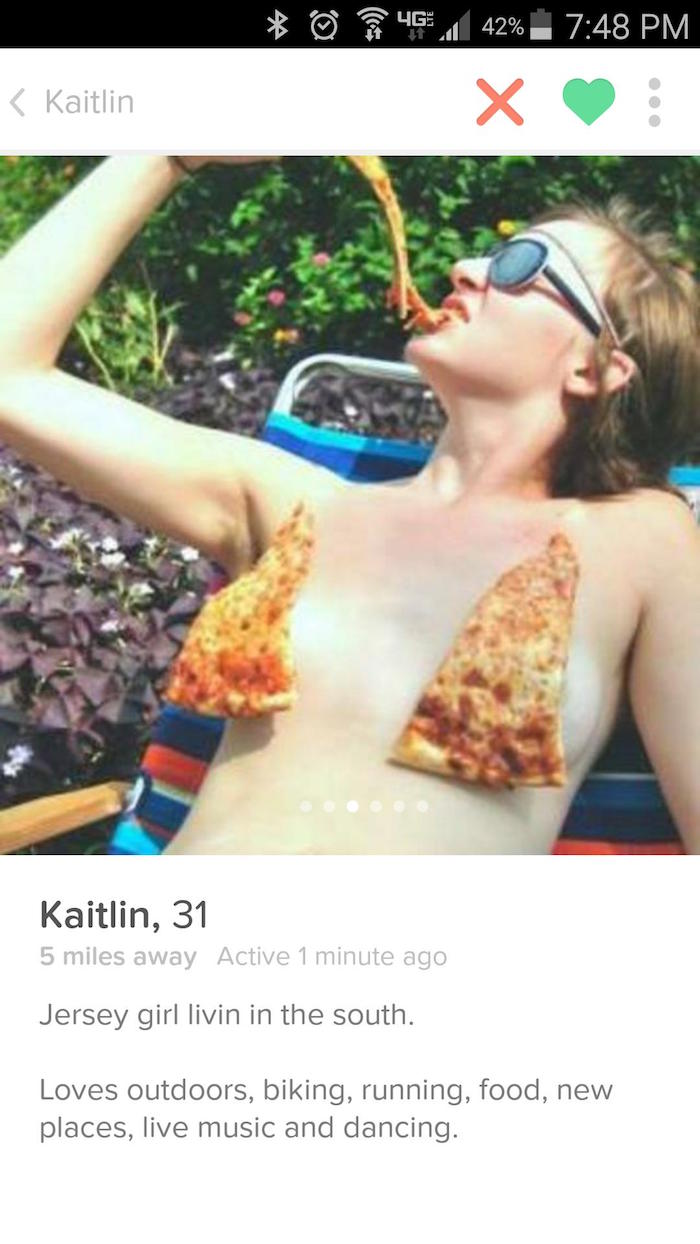 tinder profiles make you question dating 8