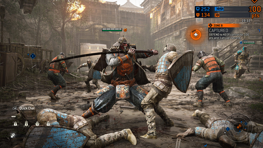 For-Honor-Dominion-Guide-2