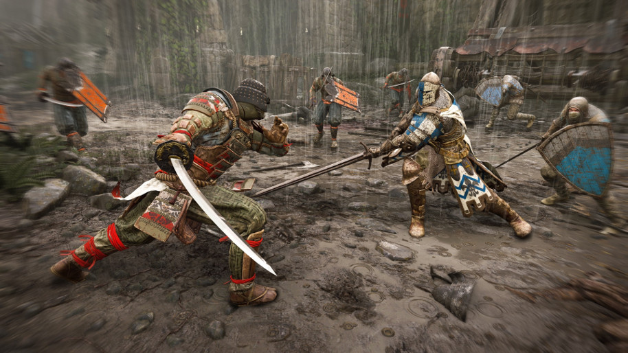 For-Honor-Dominion-Guide-3