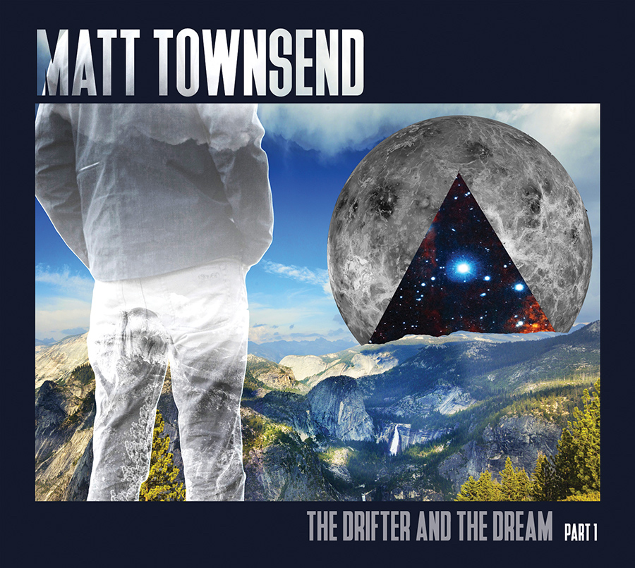 MattTownsend-Cover-Proof6-1