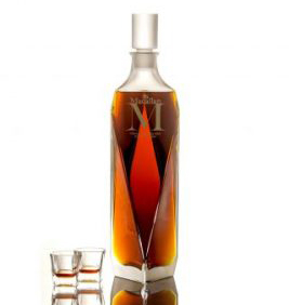 The-Macallan-FB-e1485812519775