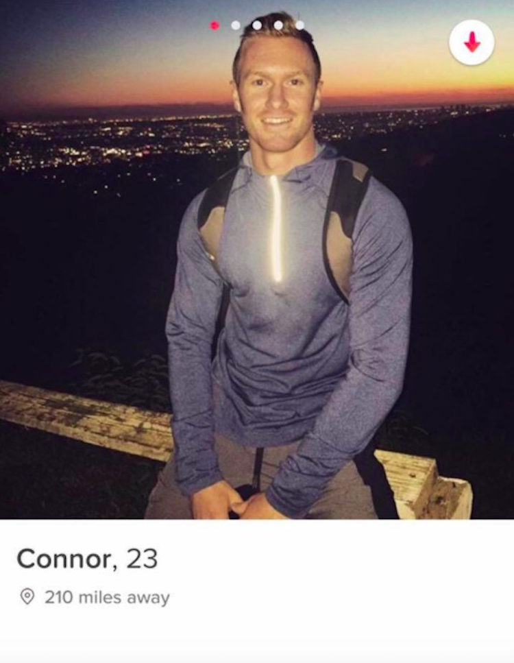guy banned on tinder1