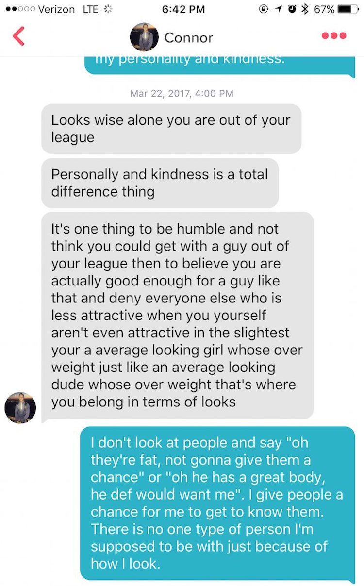 guy banned on tinder4