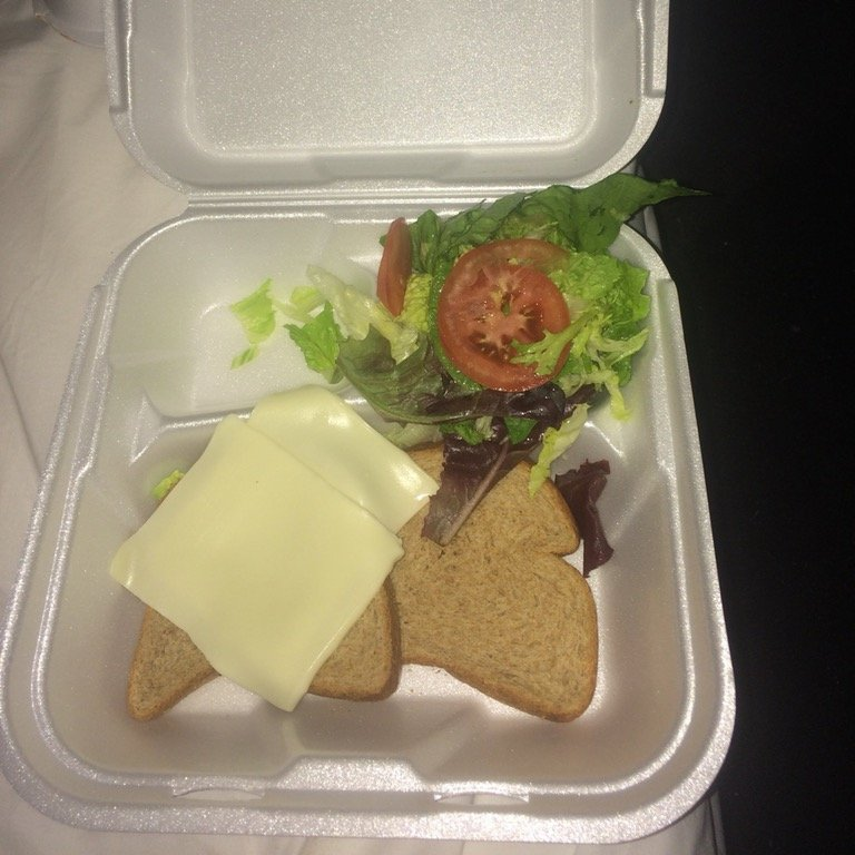Fyre-Festival-Controversy