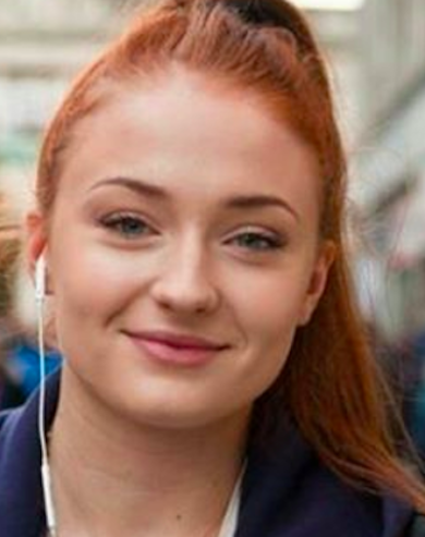 Sophie Turner Pictures Videos Bio And More