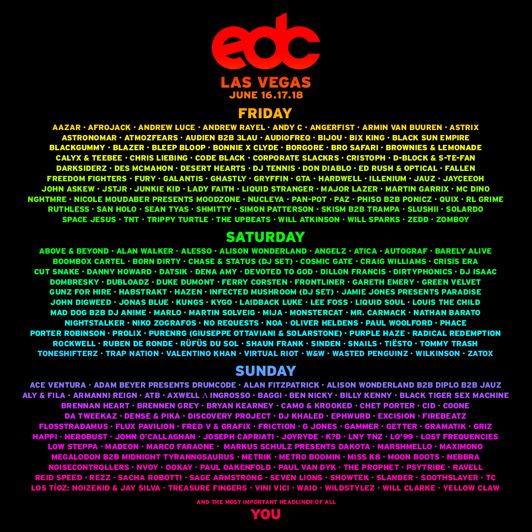 edc_vegas_2017_lu_lineup_by_day_1080x1080_r07v02