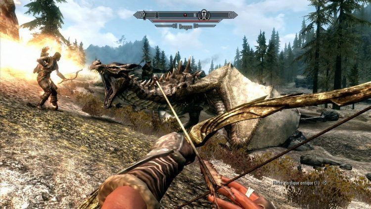 The best pc games of all time