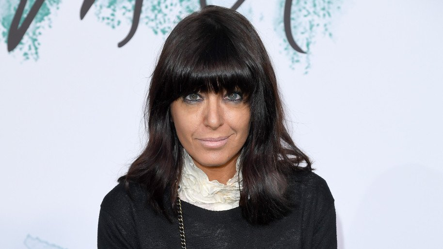 Claudia-Winkleman-Highest-Paid-BBC