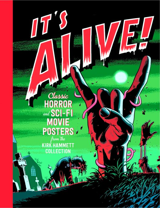 ItsAlive_cover