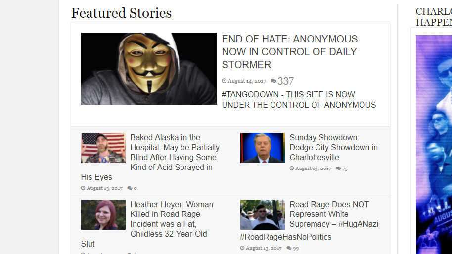 The-Daily-Stormer-Anonymous-1