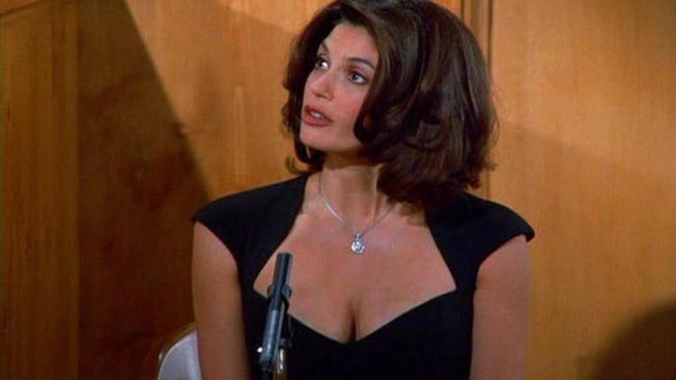 Ranking Jerrys 12 Hottest Girlfriends Over The Course Of Seinfeld-3461