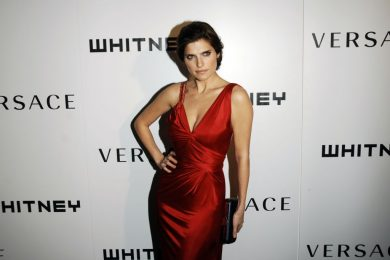 Lake Bell hot photos gallery