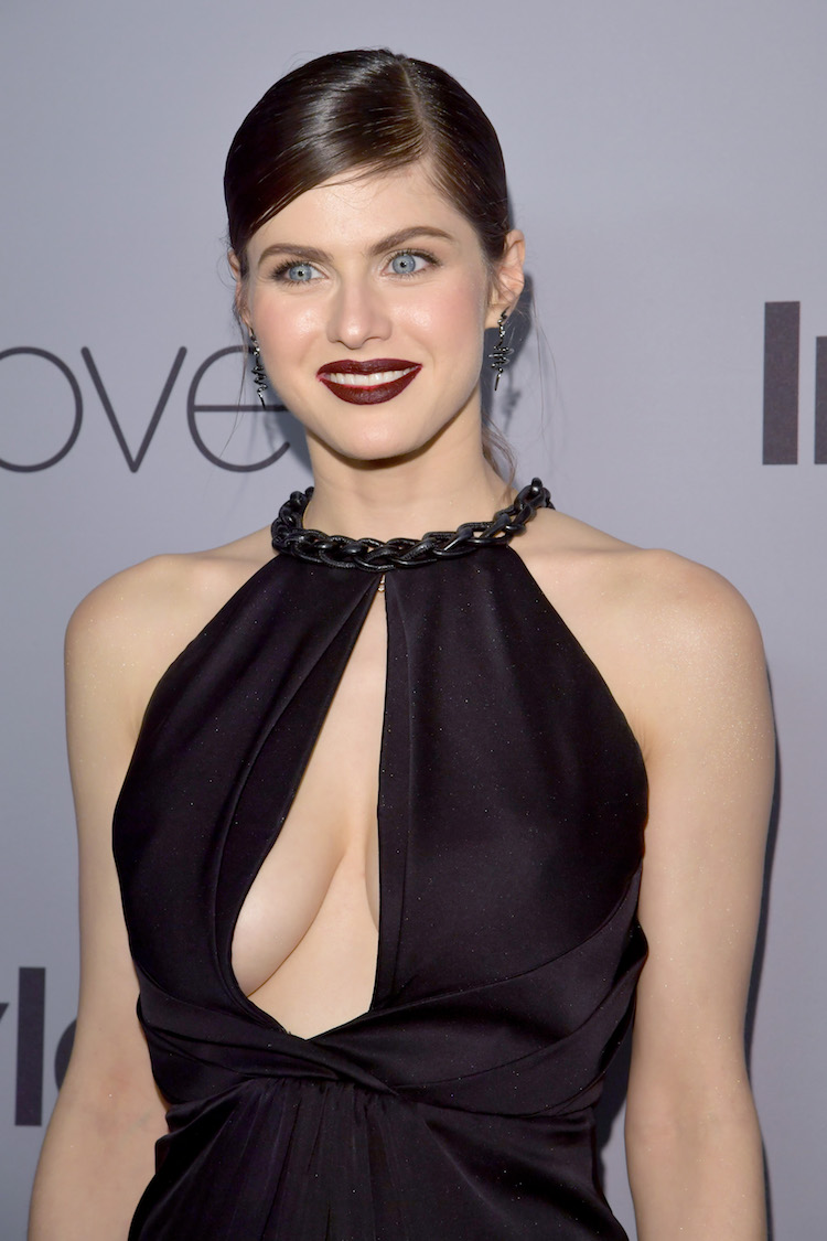 Cleavage Alexandra Daddario naked (63 foto and video), Tits, Leaked, Boobs, underwear 2006