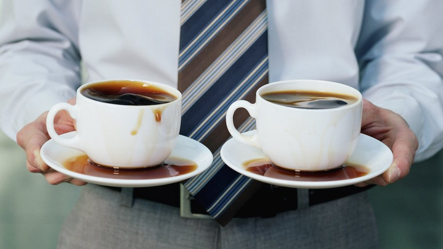 erectile dysfunction coffee study