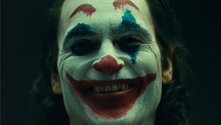 Joaquin Phoenix's Joker: A Dash of Gacy & Remnants of the Past