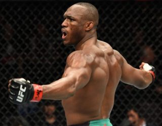 Weekend Warrior: Here Comes 'The Ultimate Fighter 28' Finale