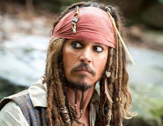 'Pirates Of The Caribbean' Reboot: Sink Or Set Sail?