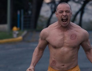 This Week in Trailers: 'Glass' Shatters Our Expectations