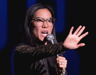RANKED! The 9 Best Netflix Comedy Specials
