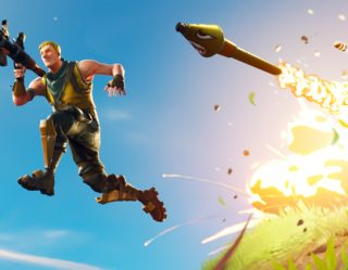 Fails and Feels: The Best and Worst Moments in Gaming 1/26/2019