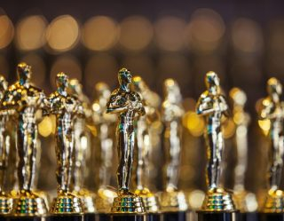 The Best Oscars Moments the Academy Would Love to Forget