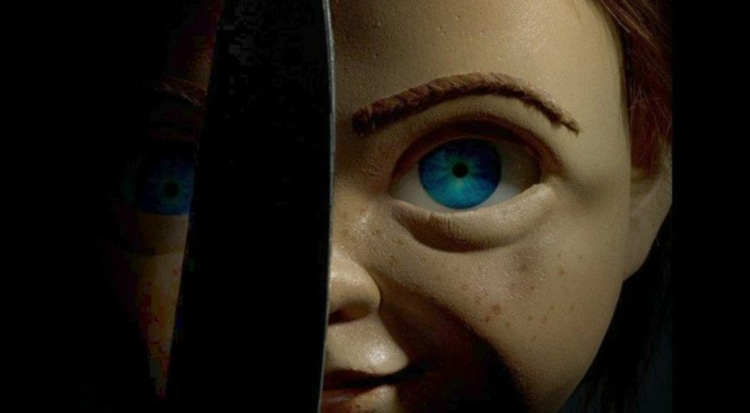 Child's Play Trailers