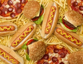 Fast Food Facts: 8 Stunning Realities That Will Change Your Diet Immediately