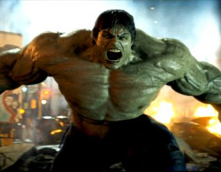 The Bruce Banner Anger Management Guide to Keeping Your Inner Hulk Tucked Away