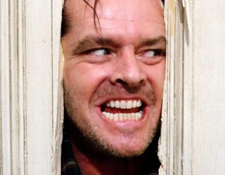 Here's Jacky! A Jack Nicholson GIF Basket to Celebrate 82 Years of Our Favorite Actor