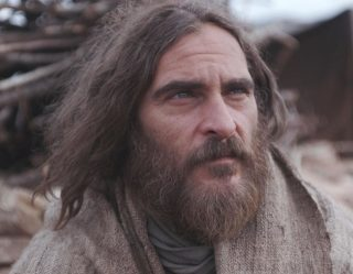 RANKED! The Most Convincing Actors to Play Jesus