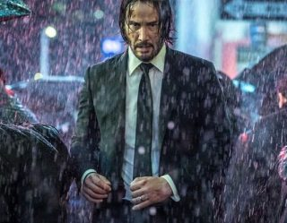 RANKED! The 7 Most (John) Wicked Keanu Reeves Characters of the Past 20 Years