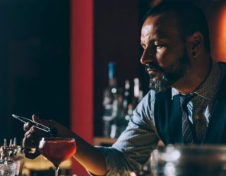 Bartender Approved: 6 Unusual Infusions To Spice Up Your Next Cocktail