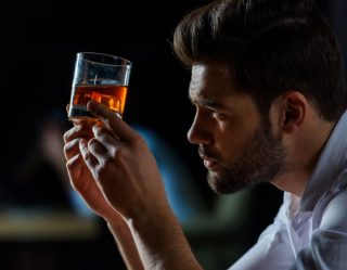 RANKED! The 7 Best Whiskeys For World Whisky Day