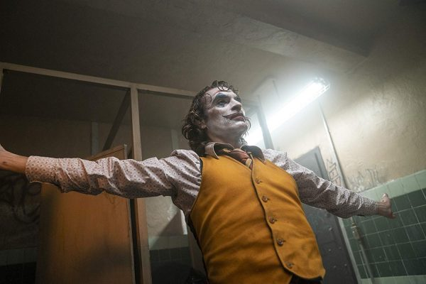 The 'Joker' Movie Guide to Creating an Oscar-Worthy Comic Book Film