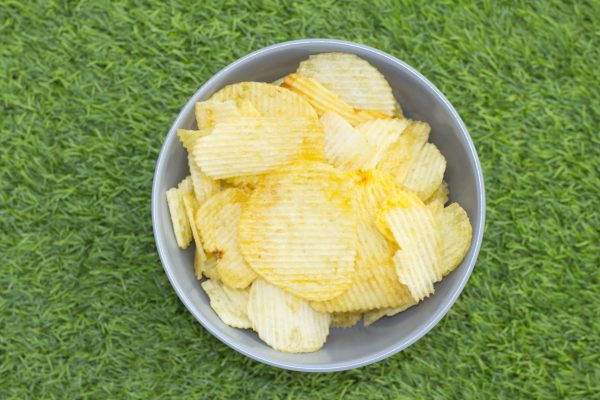 cuomo chips