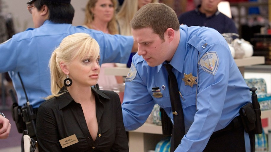 7. Observe and Report