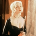 Worst Supporting Actress: Madonna in Four Rooms (1995)