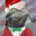 Lizard Squad Takes Down PSN and Xbox Live on Christmas Day