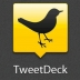 TweetDeck Hack was the Silliest Hack of the Year