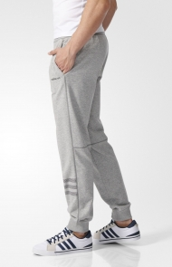 MEN ADIDAS NEO TRACK PANTS