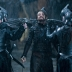 6. Underworld: Rise of the Lycans (2009)