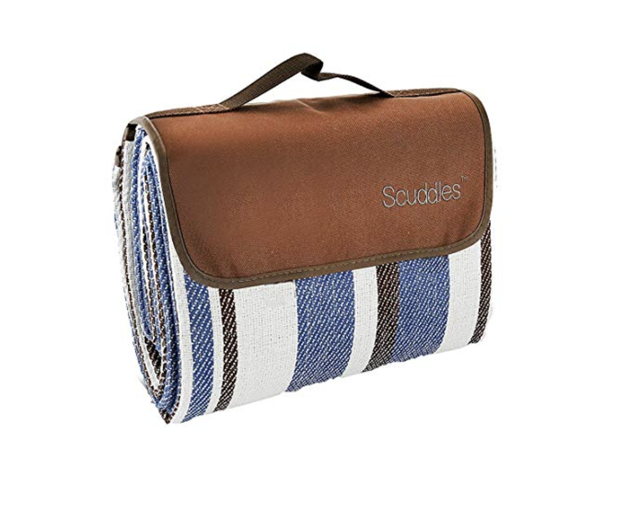 Scuddles Waterproof Picnic Blanket