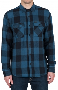Volcom, Enders L/S Flannel