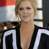 The 2015 MTV Movie Awards at Nokia Theatre L.A. Live - Red Carpet Arrivals Featuring: Amy Schumer Where: Los Angeles, California, United States When: 12 Apr 2015 Credit: Apega/WENN.com