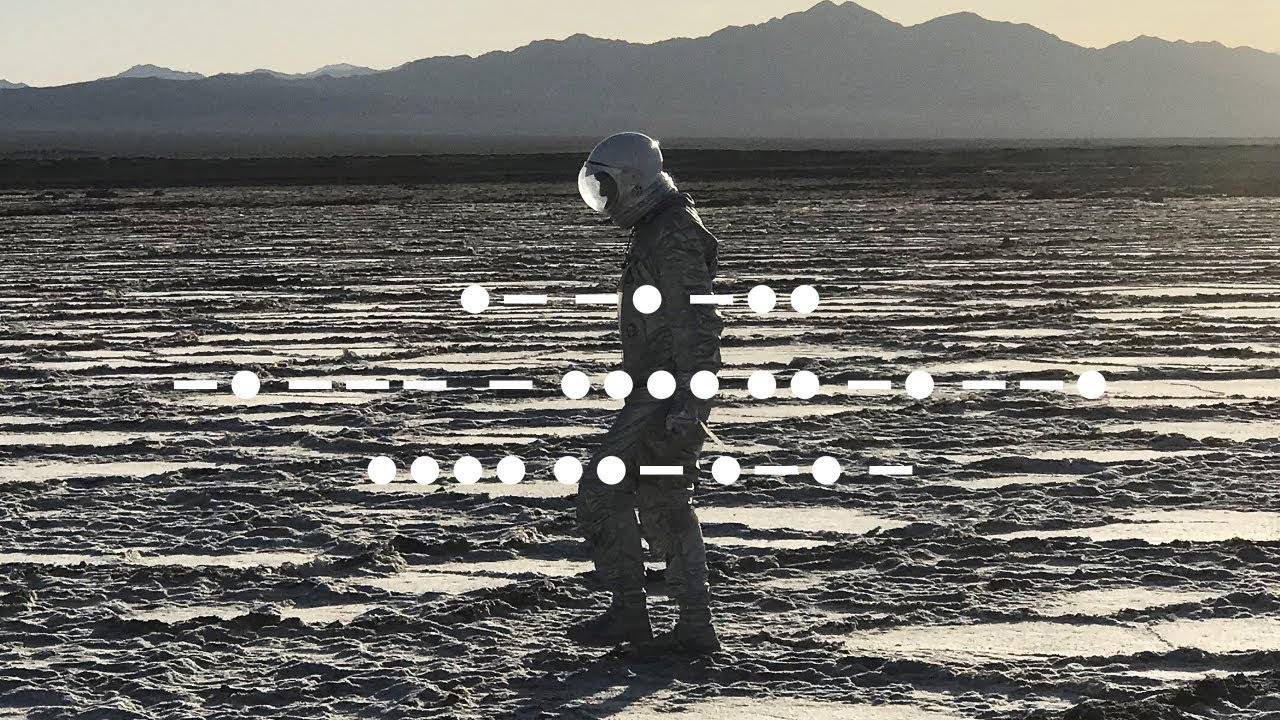 Spiritualized: 'And Nothing Hurt'