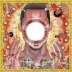 18. Flying Lotus: You're Dead!