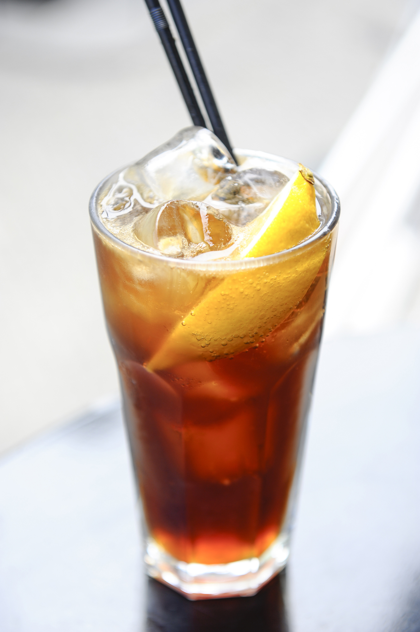 CeeLo Green (Long Island Iced Tea)