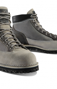 Danner Light Pioneer NB